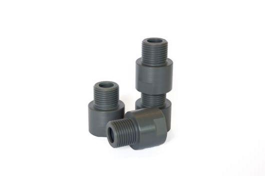 constant-flow-valve_03