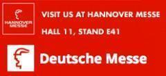 April_Hannover messe_2015