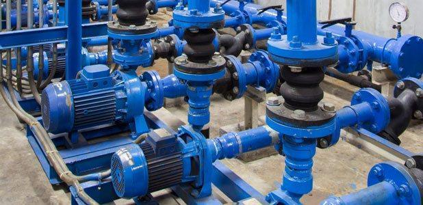 adobestock-centrifugal-pump-protection