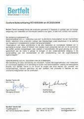 ec1935-ec2023-conformiteitsverklaring_nld