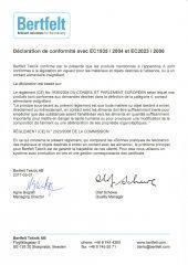 ec1935-ec2023-déclaration-de-conformité_fra
