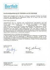 eg1935-eg2023-konformitaetserklaerung_ger