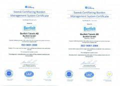 iso9001_iso14001_eng