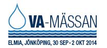 logo_30_sept_va_massan