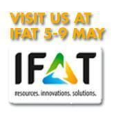 logo_may_ifat_fair